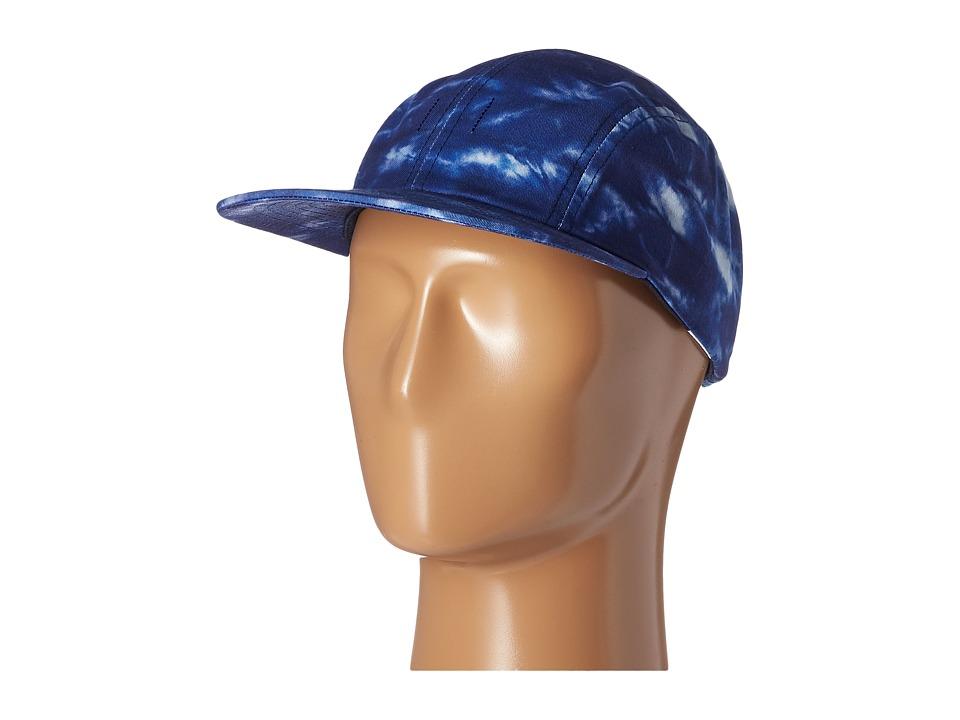 Herschel Supply Co. - Owen (Kanoko) Caps