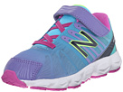 New Balance Kids - KV890 (Infant/Toddler)