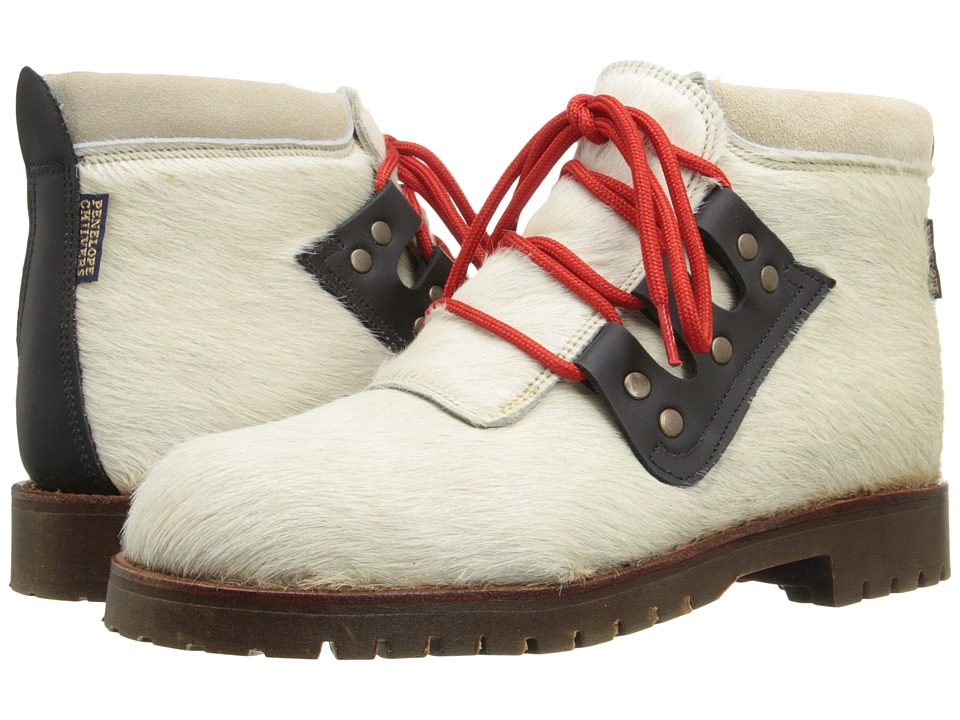 Penelope Chilvers - Scout Boot (Winter White) Women