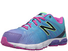 New Balance Kids - 890v4 (Big Kid)