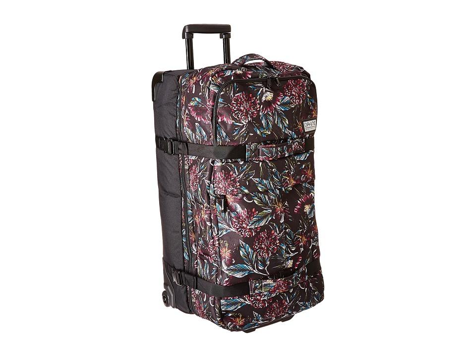 Dakine - Split Roller 100L (Westridge) Bags