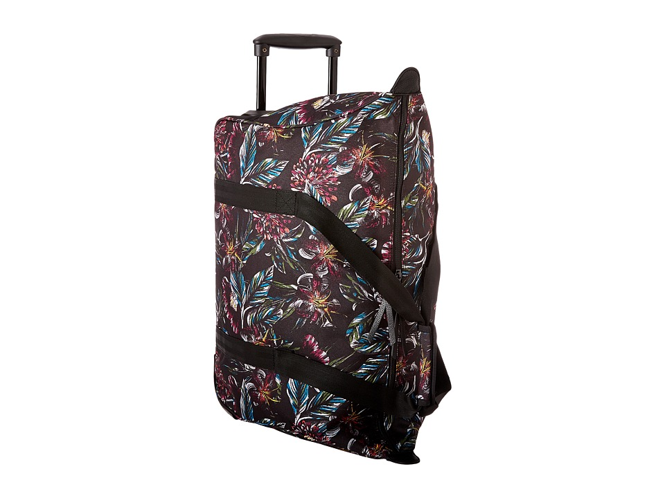Dakine - Carry On Valise 35L (Westridge) Bags