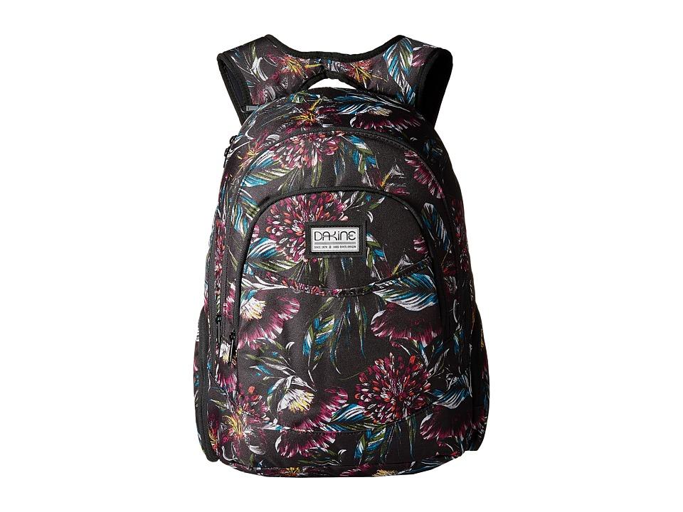 Dakine - Prom 25L (Westridge) Bags