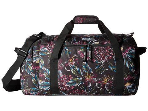 Dakine - EQ Bag 51L (Westridge) Bags