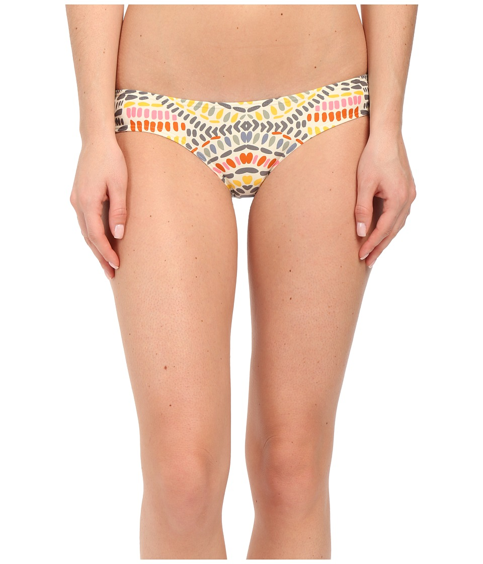 Rip Curl - Moon River Hipster Bottoms (Multico) Women