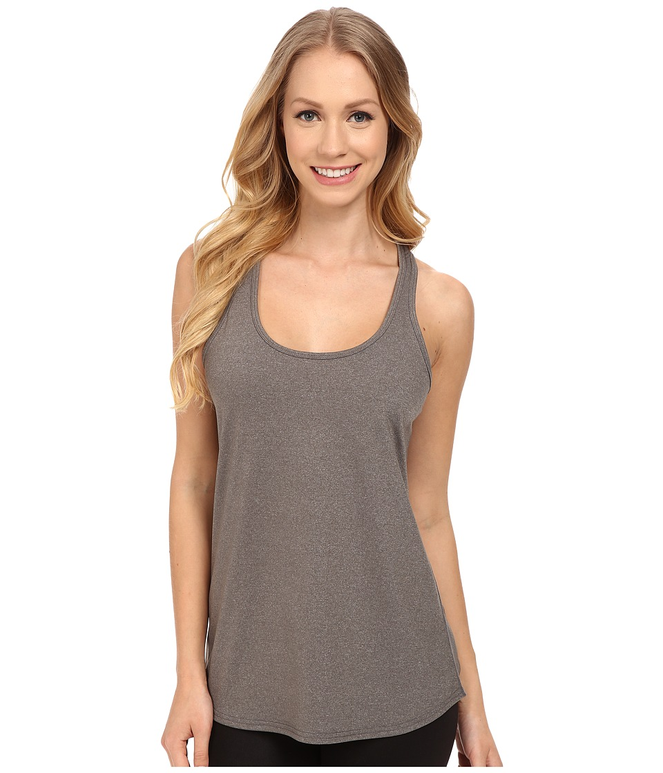 Tonic - Cypres Tank (Sedona Sage) Women's Workout