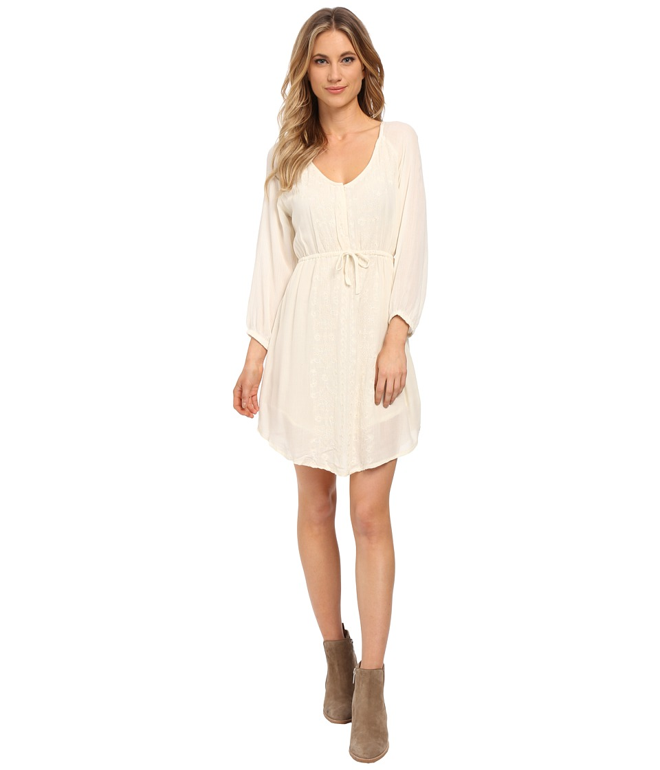 O'Neill - Ramona Dress (Naked) Women's Dress