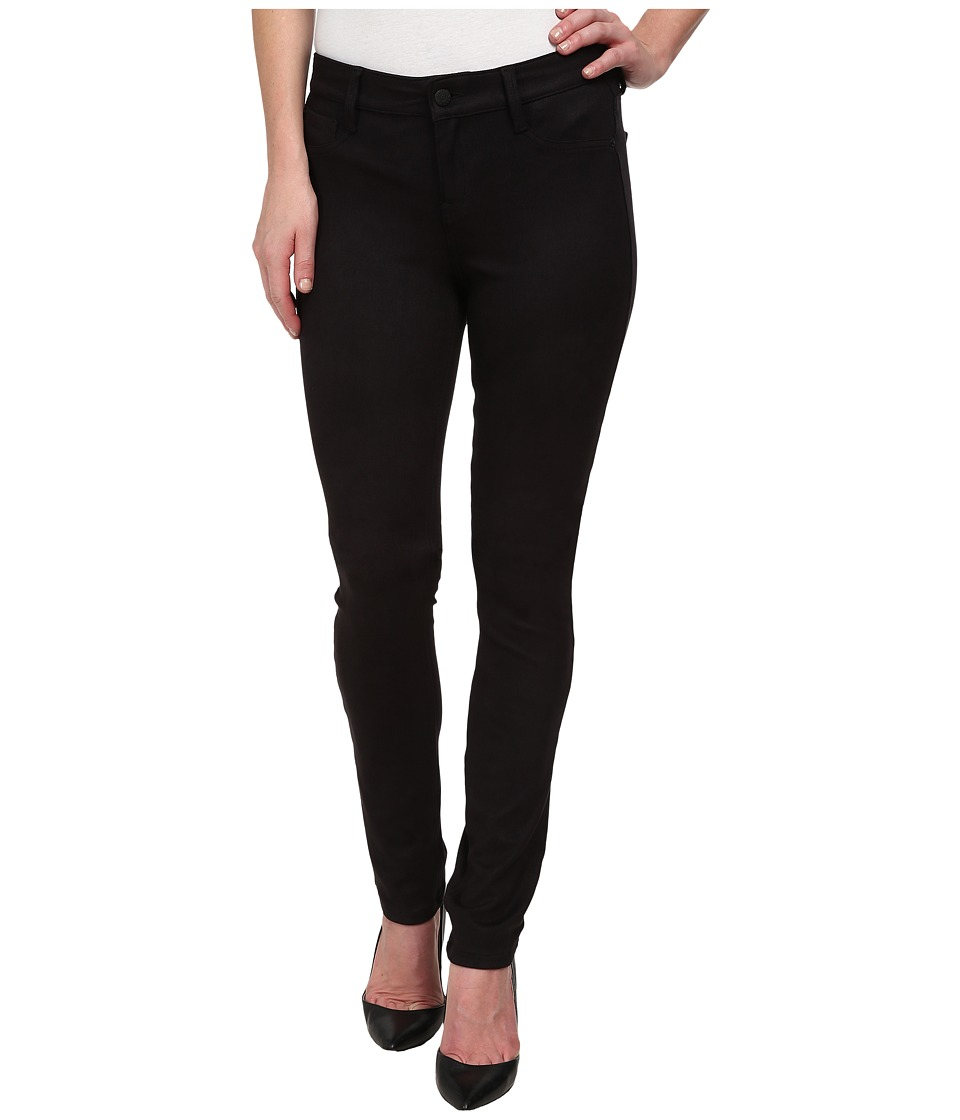 Level 99 - Liza Skinny in Black (Black) Women's Jeans