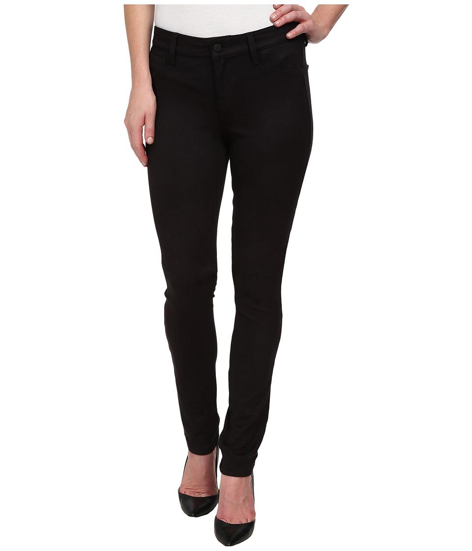Level 99 - Liza Skinny in Black (Black) Women's Jeans