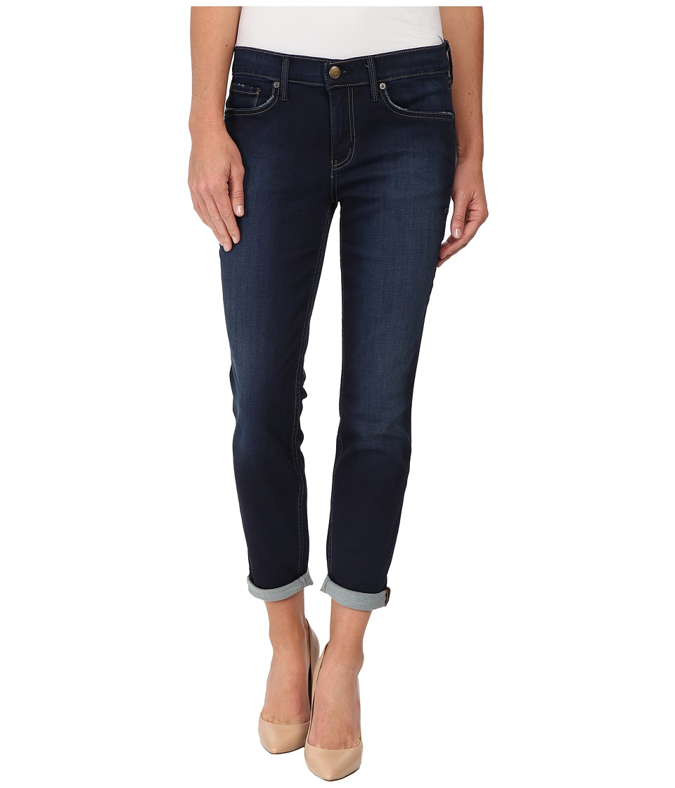 Level 99 - Sienna Tomboy in Cheyenne (Cheyenne) Women's Jeans