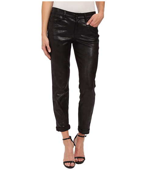 Level 99 - Sienna Tomboy in Matrx (Matrx) Women's Jeans