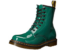Dr. Martens Style R20156303