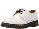 Dr. Martens Style R20499100