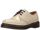 Dr. Martens Style R20499920