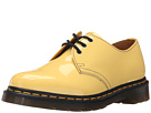 Dr. Martens Style R20499752
