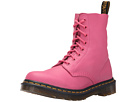 Dr. Martens Style R20102670