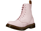 Dr. Martens Style R20102683