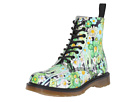 Dr. Martens Style R21088300