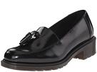 Dr. Martens Dr. Martens - Favilla Tassel Slip-On Shoe