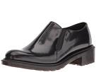 Dr. Martens Dr. Martens - Rosyna Double Gusset Shoe