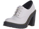 Dr. Martens Style R20825068