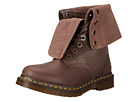 Dr. Martens Hazil Tall Slouch Boot