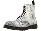 Dr. Martens Style R20859108