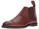 Dr. Martens Wilde Low Chelsea Boot
