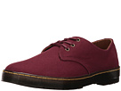 Dr. Martens Style R20765626