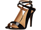 Calvin Klein Style E1933 BLK