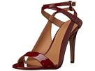 Calvin Klein Style E1933 DRD