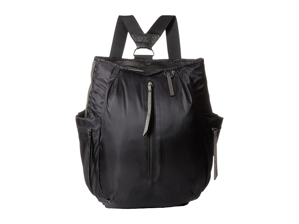 Sherpani - Quest (Black Skin) Backpack Bags