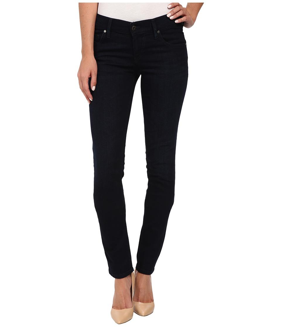 Diesel - Grupee Trousers 0841Z in Denim (Denim) Women's Jeans