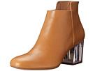 Calvin Klein Style E5355 LOT