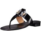 Calvin Klein Style E5352 BLK