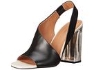 Calvin Klein Style E5328 BLK