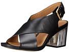 Calvin Klein Style E5353 BLK