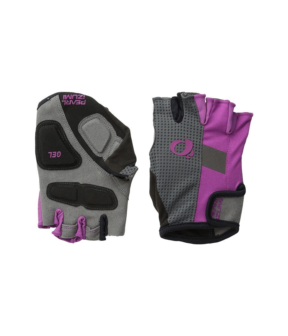 Pearl Izumi - ELITE Gel Glove Women's (Purple Wine) Cycling Gloves
