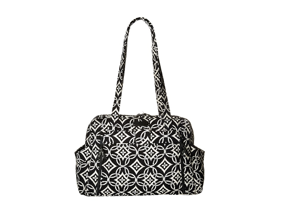 Vera Bradley - Stroll Around Baby Bag (Concerto) Diaper Bags
