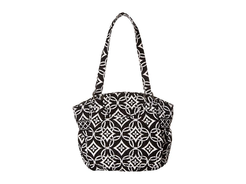 Vera Bradley - Glenna (Concerto) Tote Handbags