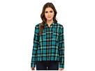 Hurley Style GVS0001120-3KCW
