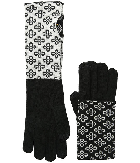 Vera Bradley - Cozy Tech Gloves (Mini Concerto) Dress Gloves