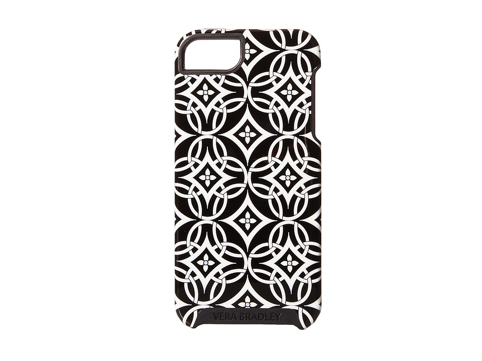 Vera Bradley - Hybrid Hardshell Case for iPhone 5 (Concerto) Cell Phone Case