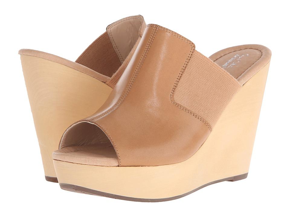 Dr. Scholl's - Avenge - Original Collection (Sienna Tan) Women's Shoes