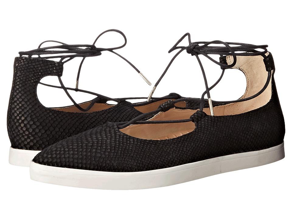 Dr. Scholl's - View - Original Collection (Black) Women's Shoes