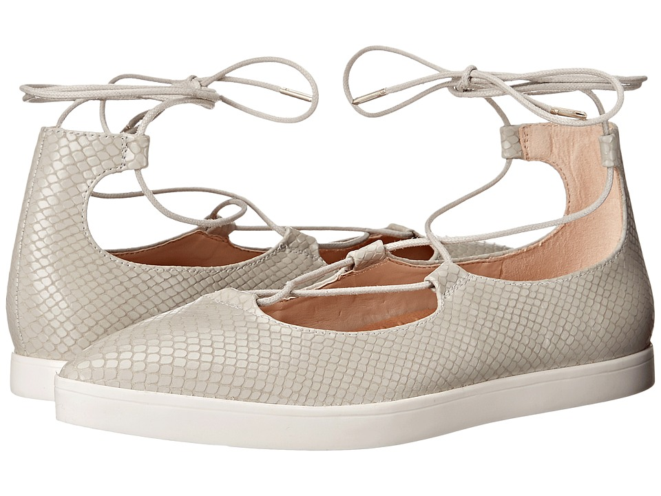 Dr. Scholl's - View - Original Collection (Bone) Women's Shoes