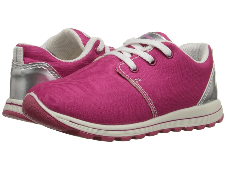 Primigi Kids - Trendy (Toddler) (Pink) Girls Shoes
