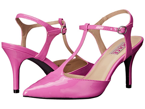 DOLCE by Mojo Moxy - Connie (Pink) Women