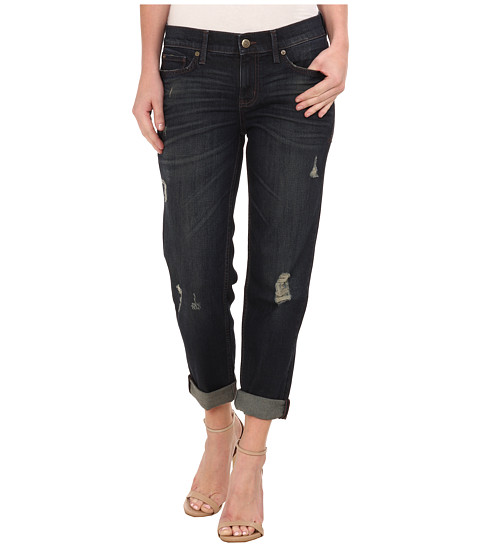 Level 99 - Sienna Tomboy Fit in Arrow (Arrow) Women's Jeans