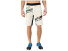 Crossfit Core Shorts
